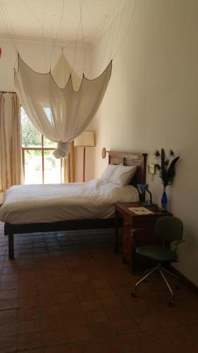 HotelPoneloya