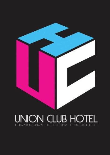 The Union Club Hotel