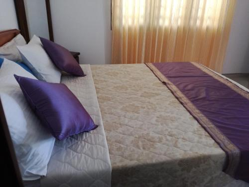 Dvosobni apartman (Two-Bedroom Suite)