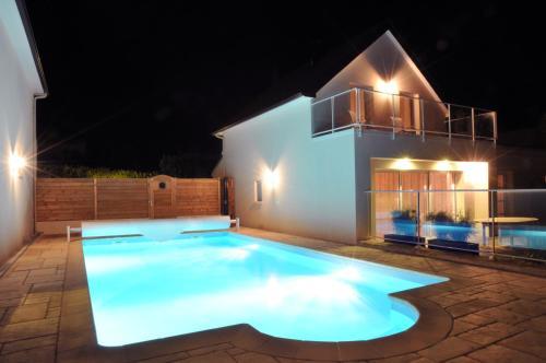 Villa Louet
