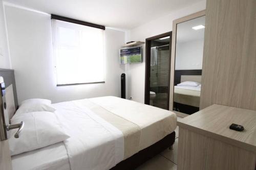 Hotel22-12