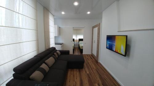 Apartment Jesse