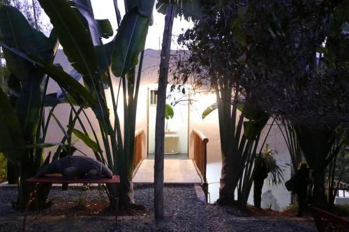 La Maison De Aava