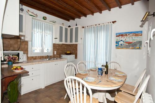 Apartament amb Vista sobre el Mar (6 Adults) (Apartment with Sea View (6 Adults))