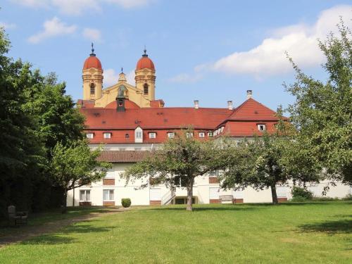 Tagungshaus Schönenberg photo 34