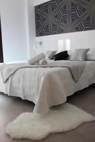 HotelNest Flats Granada