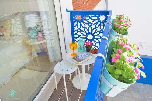 Iris Apartment   Home Dream