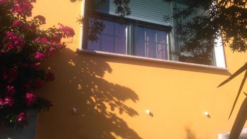 Casa Hortiñas Immagine 18