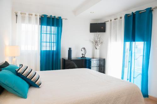 Apartamento Remos