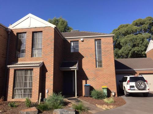 Townhouse Wantirna South