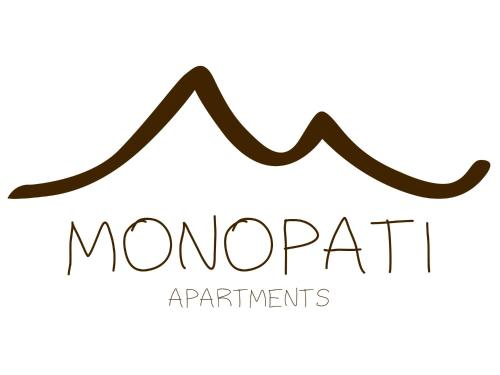 Monopati Apartments
