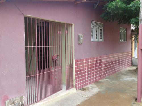 Dois De Amor Hostel