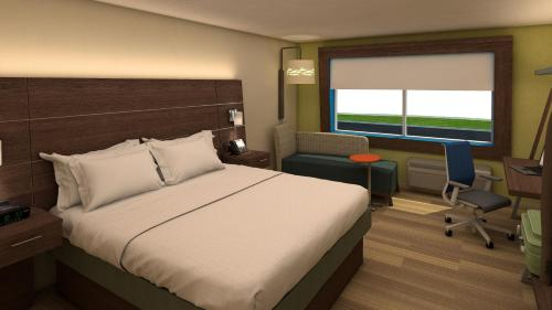 Holiday Inn Express & Suites Broomfield
