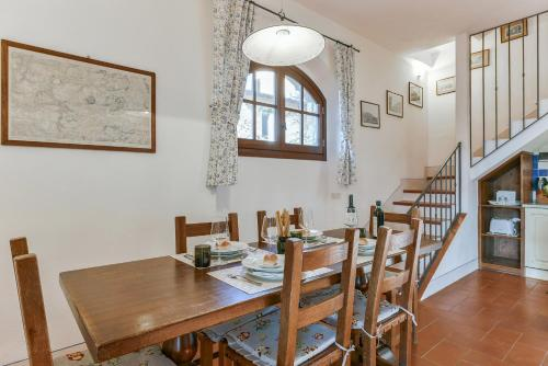 Apartament Dúplex (4 Adults) (Duplex Apartment (4 Adults))