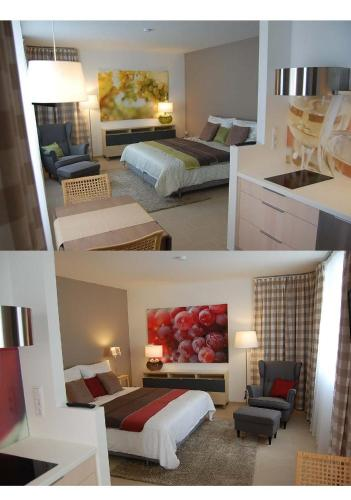 Apartments42