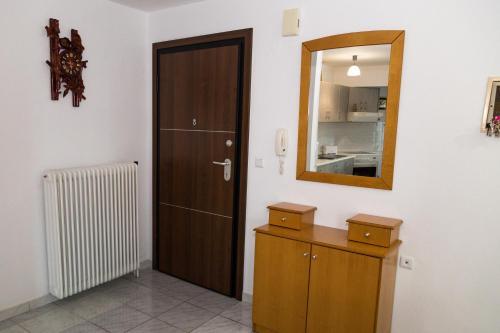 Apartment Home Holidays 888
