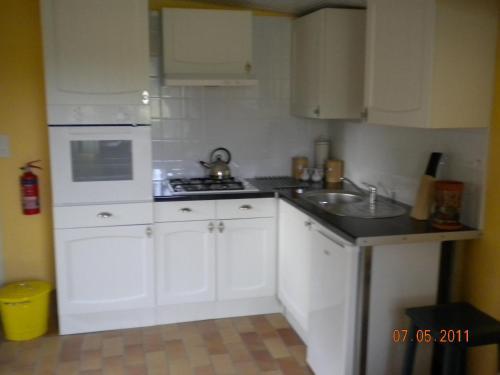 La maison blanche location saisonni re 6 boudelan 35290 for Adresse de la maison blanche