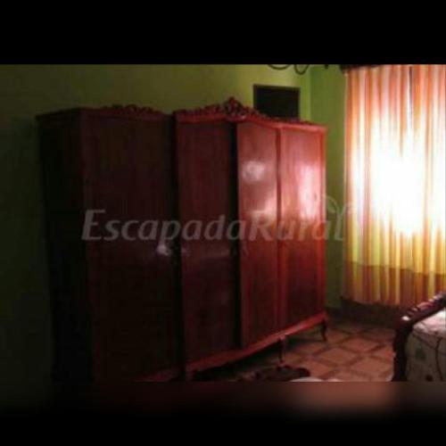 Villaespina Foto 11