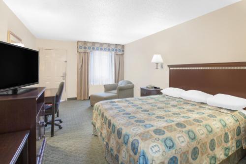 Corpus Christi Hotels Near North Padre Island Drive