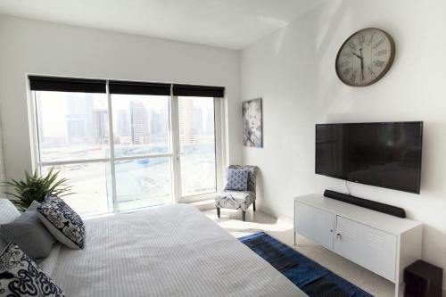 One Perfect Stay - Safeer Tower Photo
