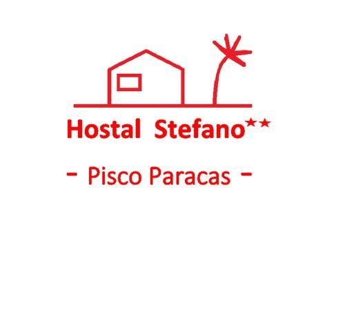 Hostal Stefano, Pisco