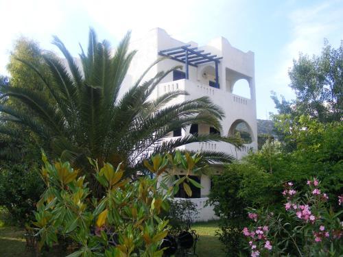Kalamitsi Studios