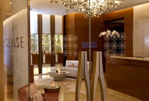 Rosewood Abu Dhabi photo 49