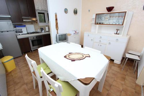 Apartment Stojana