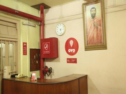 Oyo Rooms Shobhabazar
