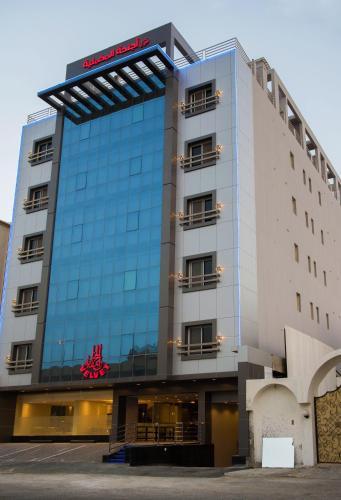 HotelVelvet Hotel Suites