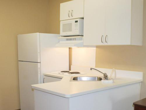 Extended Stay America - Fishkill - Westage Center