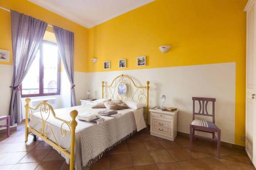 Hotel Trastevere Dream House 1