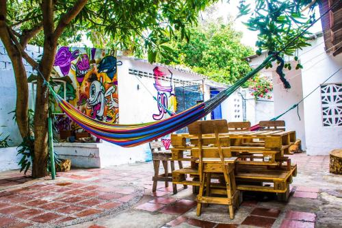 Hotels Near L America Barranquilla Best Hotel Rates Near