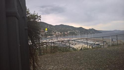 Hotels near bagni ariston rapallo best hotel rates near