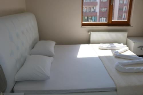 HotelNahlan Y?ld?z Trabzon 3