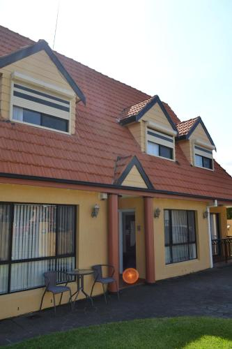 Hurstville Guest House(Private Rent)