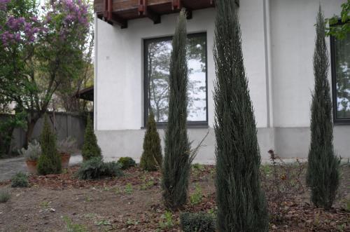 Casa Magda