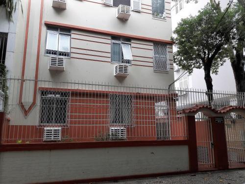 Apartment I311