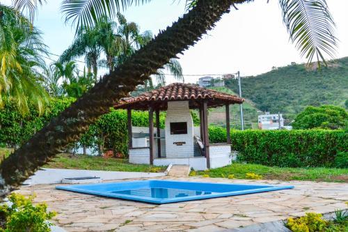 Hostel Ralg Escarpas