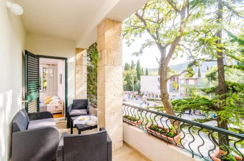 Apartment Bonacic Lapad