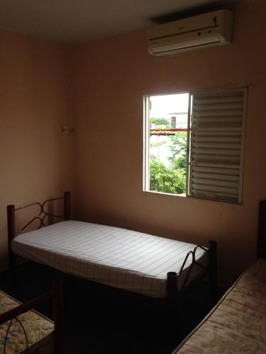 HotelHotel Viana