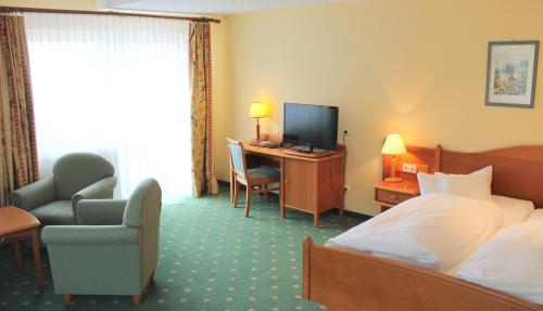 Hotel Nordkap photo 77