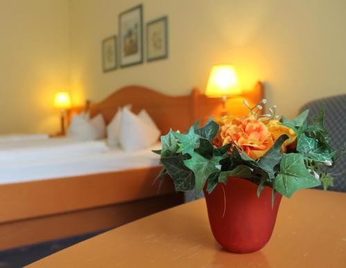 Hotel Nordkap photo 84