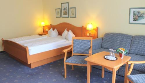 Hotel Nordkap photo 21