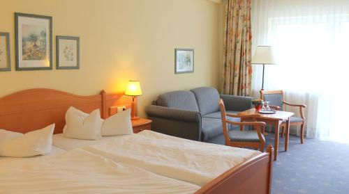 Hotel Nordkap photo 86