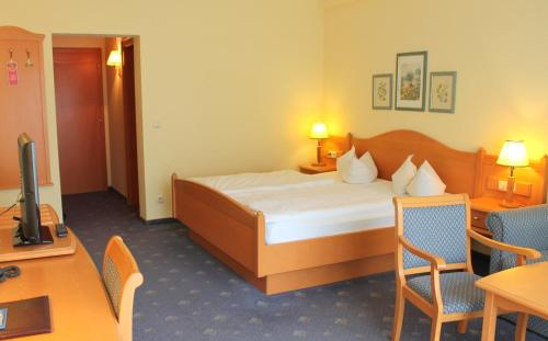 Hotel Nordkap photo 29