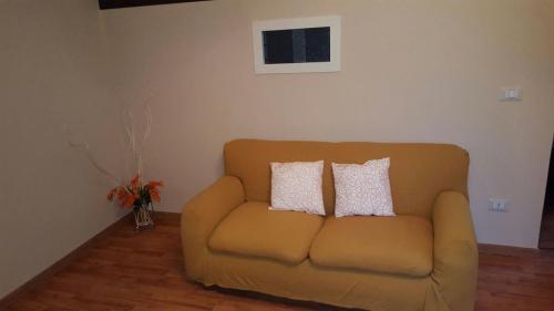 casa fisciano r servez en ligne bed breakfast europe. Black Bedroom Furniture Sets. Home Design Ideas