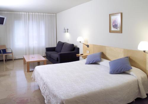Picture of Hotel Rambla Figueres