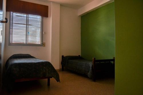 HotelHabitación privada