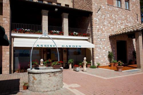 Beautiful Property Image#29 Assisi Garden